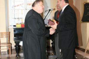 Oratorium Wielkanocne 2009_26