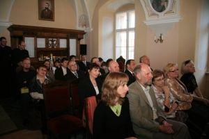 Oratorium Wielkanocne 2009_4