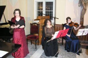 Oratorium Wielkopostne 2006_4