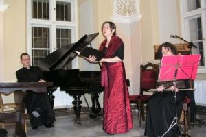 Oratorium Wielkopostne 2006_5