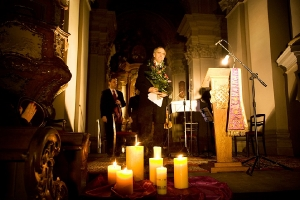 Oratorium Wielkopostne 2010_5