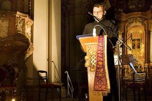 Oratorium Wielkopostne 2010_2