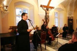 Oratorium Wielkopostne 2015_13