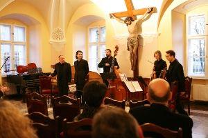 Oratorium Wielkopostne 2015_11