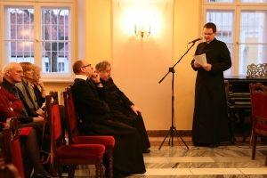 Oratorium Wielkopostne 2015_16