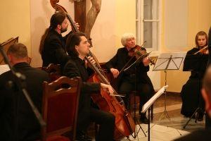 Oratorium Wielkopostne 2015_1