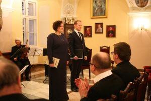 Oratorium Wielkopostne 2015_21