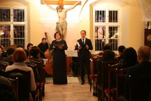 Oratorium Wielkopostne 2015_22