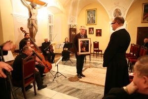 Oratorium Wielkopostne 2015_7
