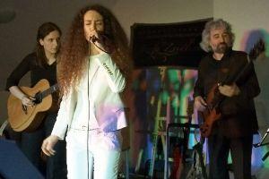 Pieśni Gospel – Koncert Wielkanocny 2007_20