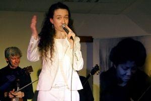 Pieśni Gospel – Koncert Wielkanocny 2007_24