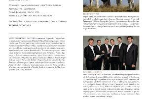 Program XV Festiwalu Musica Sacromontana_5