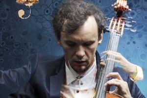 Program XVI Festiwalu Musica Sacromontana_1