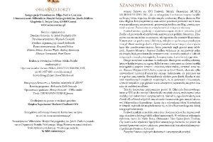 Program XVI Festiwalu Musica Sacromontana_2