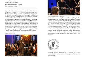 Program XVI Festiwalu Musica Sacromontana_5