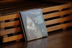 Promocja płyty MUSICA SACROMONTANA XII - LAUDI SPIRITUALI - CAPPELLA DEL SACRO MONTE_1