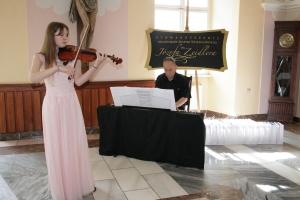 Promocja płyty MUSICA SACROMONTANA XIV_3