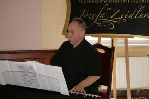 Promocja płyty MUSICA SACROMONTANA XIV_4