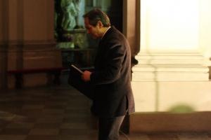 Spektakl Poetycko – Muzyczny 2010_10