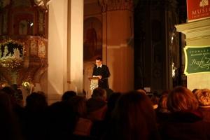 Spektakl Poetycko – Muzyczny 2010_6