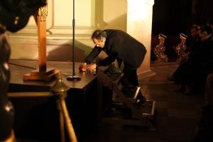 Spektakl Poetycko – Muzyczny 2010_8