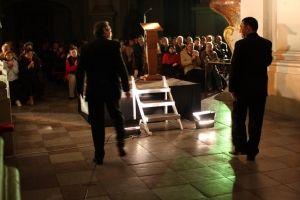 Spektakl Poetycko – Muzyczny 2010_15