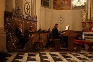 Spektakl Poetycko – Muzyczny 2010_19