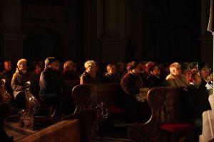 Spektakl Poetycko – Muzyczny 2010_7