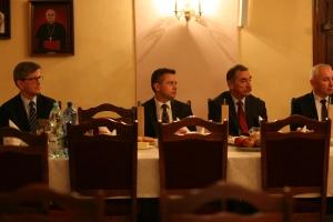 Spotkanie ze sponsorami festiwalu_25