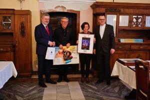 Spotkanie ze sponsorami i patronami XIV Festiwalu MS 2019_17