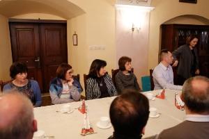 Spotkanie ze sponsorami i patronami XIV Festiwalu MS 2019_22