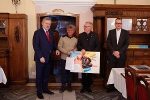 Spotkanie ze sponsorami i patronami XIV Festiwalu MS 2019_23