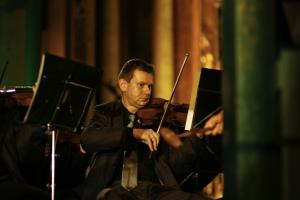 V Festiwal Muzyki Oratoryjnej - Niedziela 26 września 2010_11