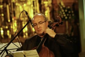 V Festiwal Muzyki Oratoryjnej - Niedziela 26 września 2010_5