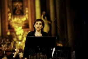 V Festiwal Muzyki Oratoryjnej - Niedziela 26 września 2010_10