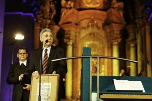 V Festiwal Muzyki Oratoryjnej - Niedziela 26 września 2010_6