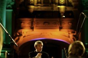 V Festiwal Muzyki Oratoryjnej - Niedziela 26 września 2010_9