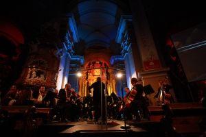 V Festiwal Muzyki Oratoryjnej - Sobota 25 września 2010_3