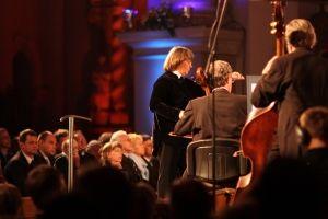 V Festiwal Muzyki Oratoryjnej - Sobota 25 września 2010_5