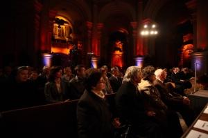 V Festiwal Muzyki Oratoryjnej - Sobota 2 października 2010_16