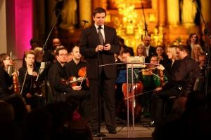 V Festiwal Muzyki Oratoryjnej - Sobota 2 października 2010_6