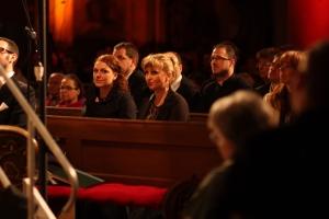 V Festiwal Muzyki Oratoryjnej - Sobota 2 października 2010_8