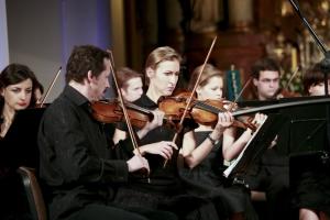 VI Festiwal Muzyki Oratoryjnej - Niedziela 25 września 2011_11