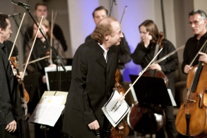 VI Festiwal Muzyki Oratoryjnej - Niedziela 25 września 2011_12