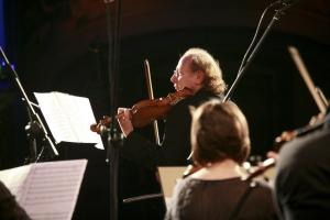 VI Festiwal Muzyki Oratoryjnej - Niedziela 25 września 2011_13