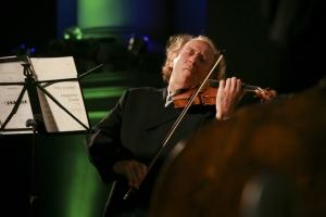 VI Festiwal Muzyki Oratoryjnej - Niedziela 25 września 2011_14