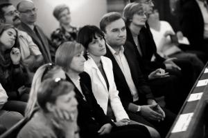 VI Festiwal Muzyki Oratoryjnej - Niedziela 25 września 2011_26