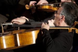 VI Festiwal Muzyki Oratoryjnej - Niedziela 25 września 2011_27