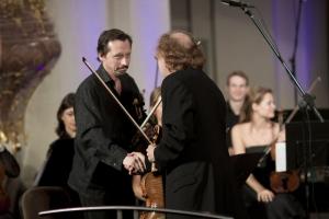 VI Festiwal Muzyki Oratoryjnej - Niedziela 25 września 2011_28