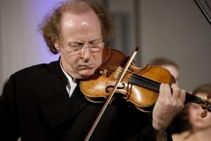 VI Festiwal Muzyki Oratoryjnej - Niedziela 25 września 2011_30